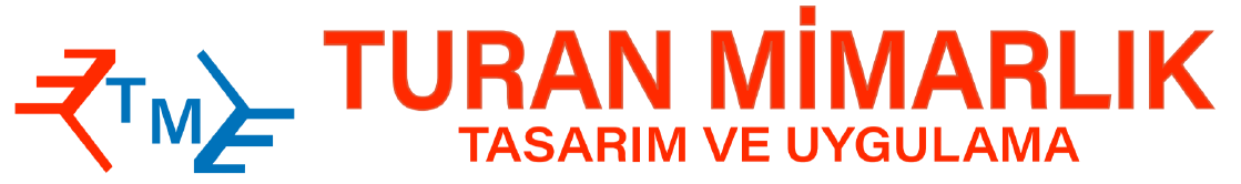 cropped-logo_turan-removebg-preview.png